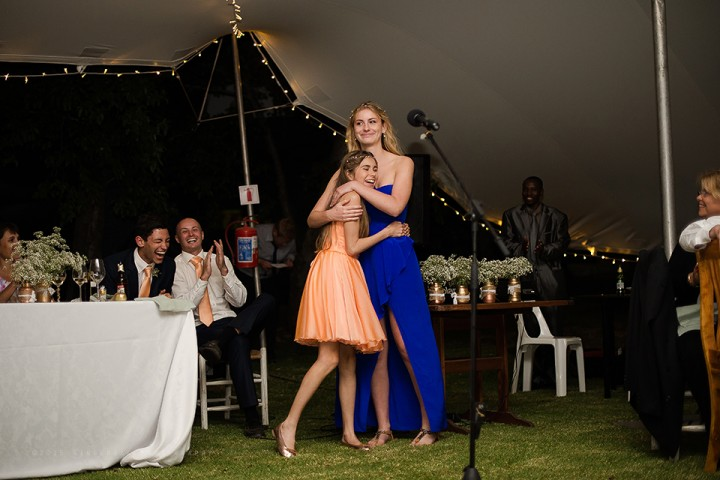Cape Town Wedding_149