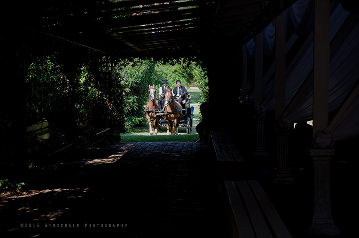 oakfield farm wedding_005