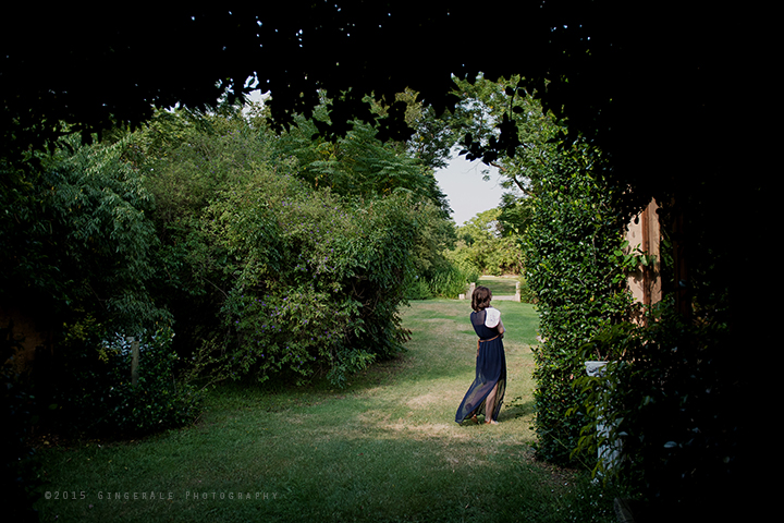 oakfield farm wedding_007