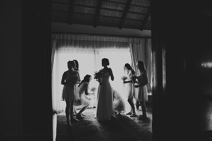 Toadbury Hall wedding_006