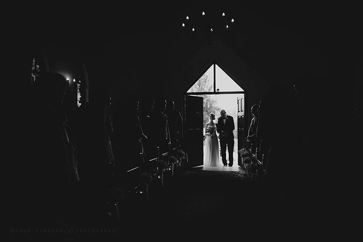 Toadbury Hall wedding_010