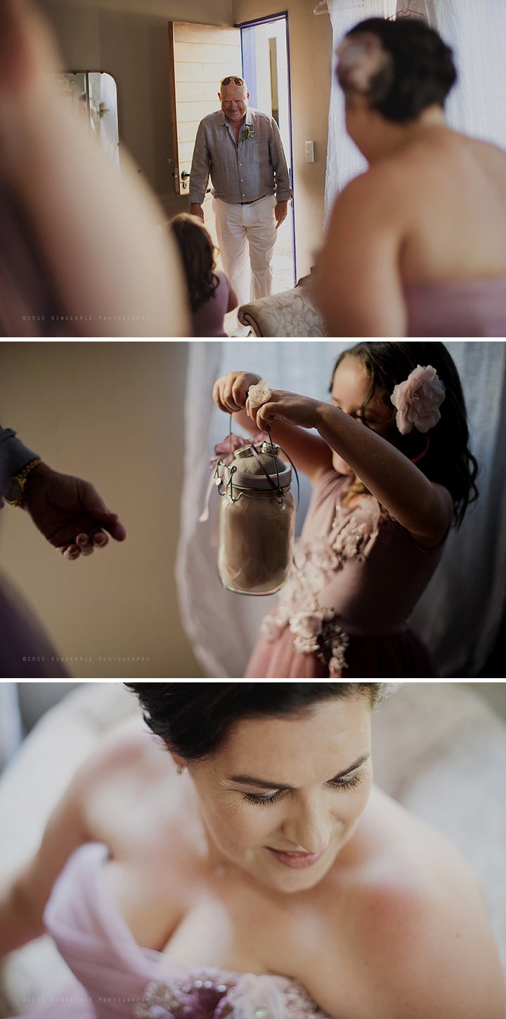 Nutcracker wedding _025