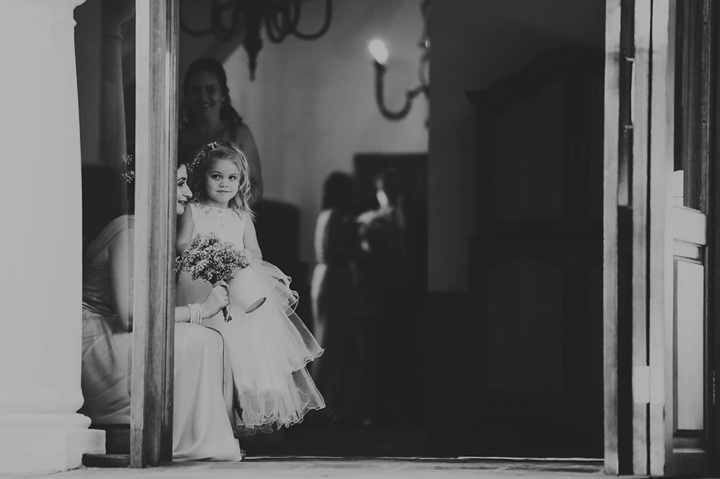 Kleinkaap wedding_008
