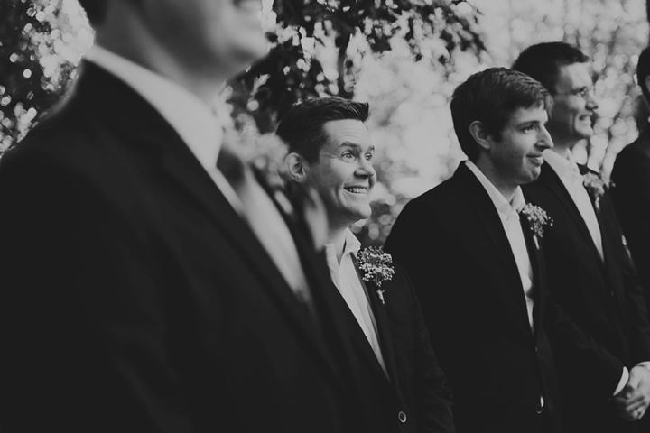 Kleinkaap wedding_009