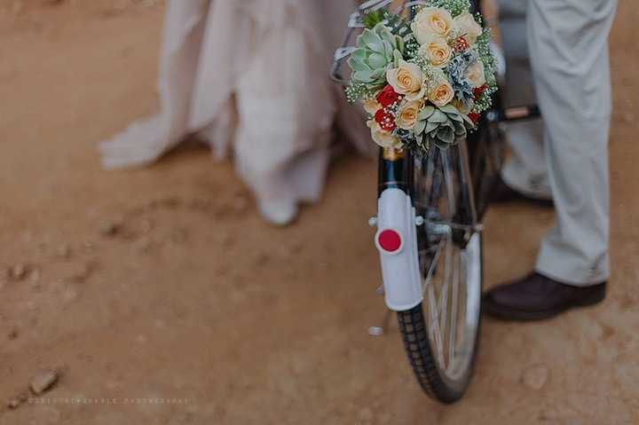 Nutcracker Bicycle wedding_009