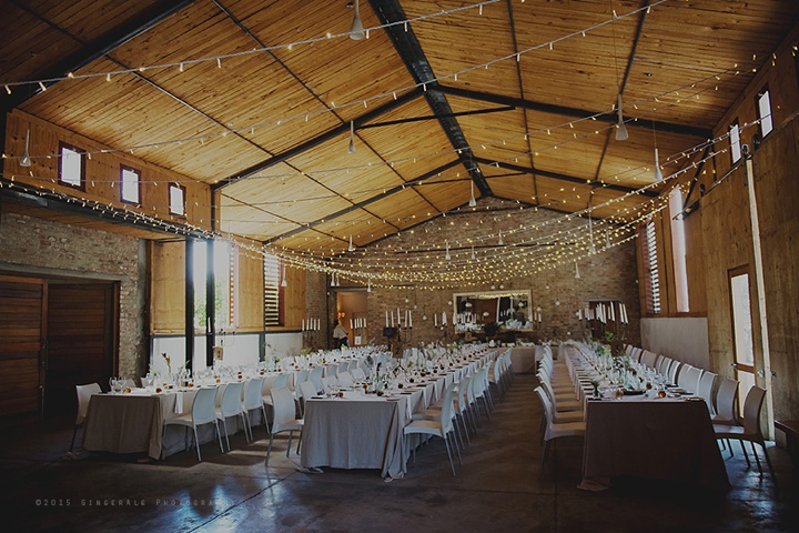 Rockhaven Wedding Cape Town_006