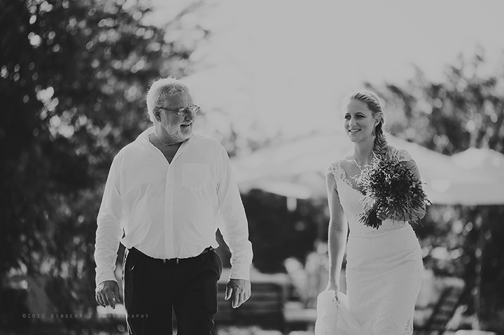 Rockhaven Wedding Cape Town_070