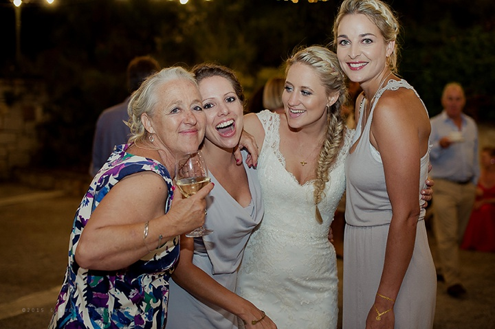 Rockhaven Wedding Cape Town_161