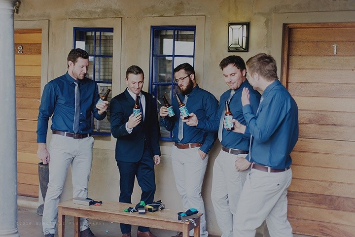 Nutcracker wedding Free State gingerale photography_094