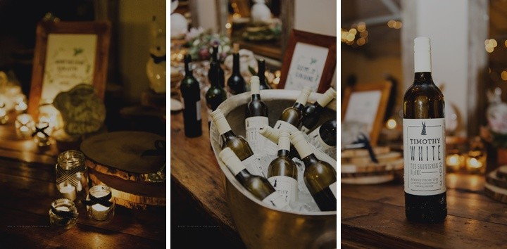 Nutcracker wedding Free State gingerale photography_183