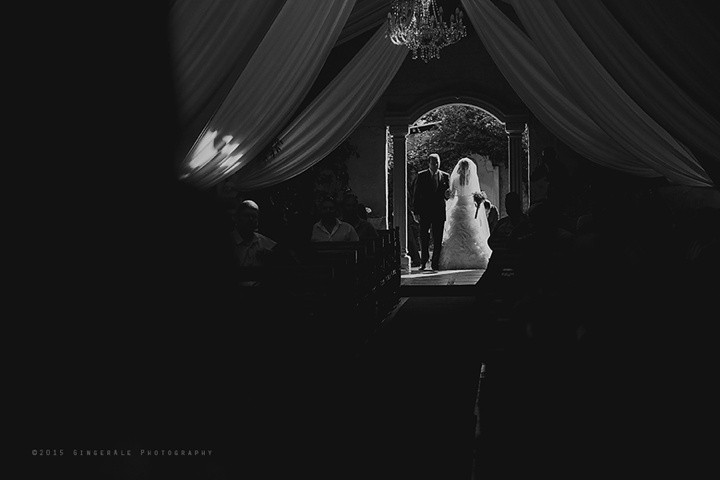 Oakfield Farm Wedding_033