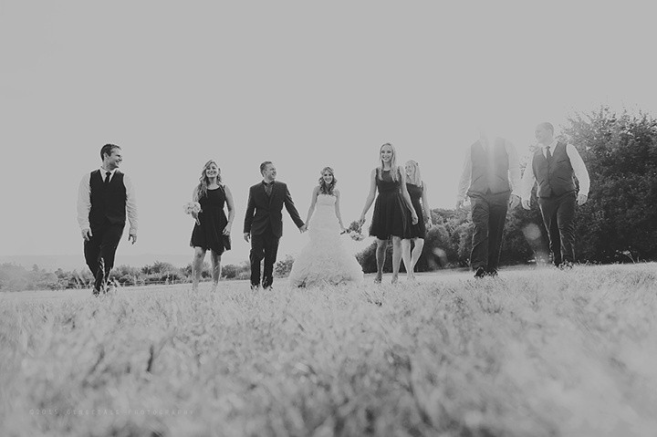 Oakfield Farm Wedding_054