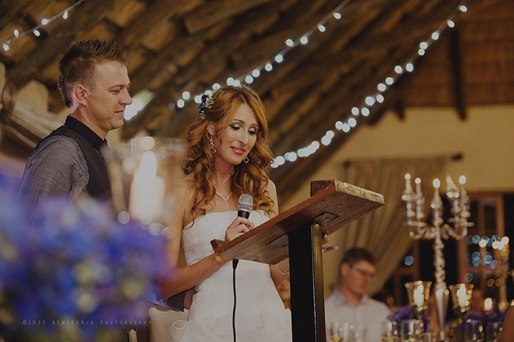 Oakfield Farm Wedding_082
