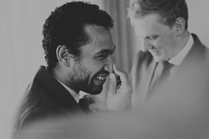 Toadbury Hall Wedding GingerAle Photography_015