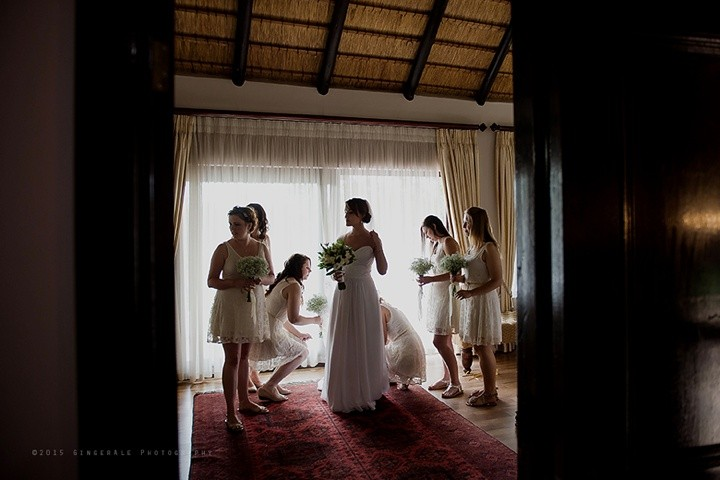 Toadbury Hall Wedding GingerAle Photography_042