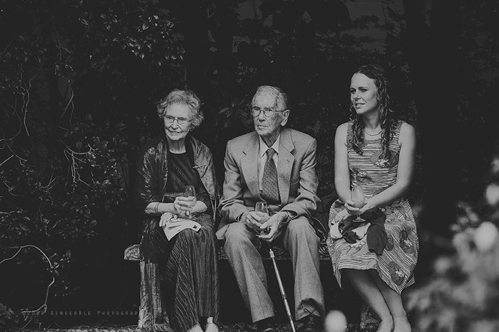 Toadbury Hall Wedding GingerAle Photography_048