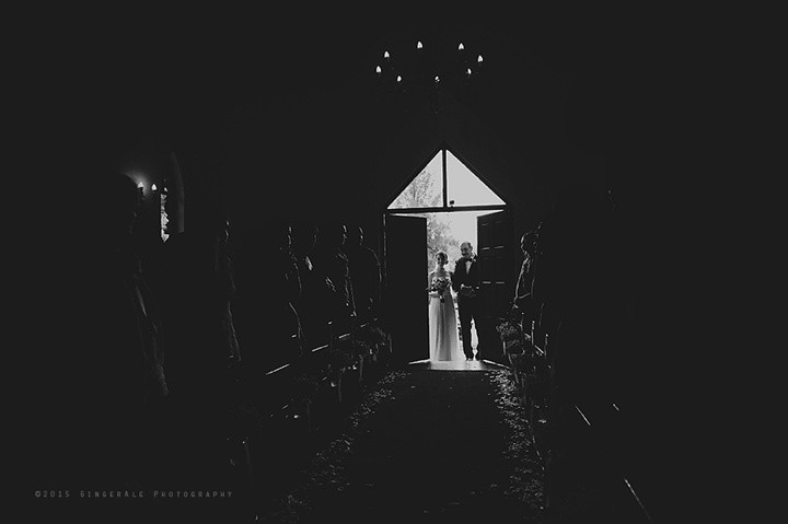 Toadbury Hall Wedding GingerAle Photography_052