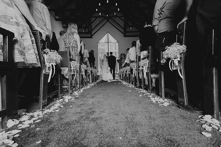 Toadbury Hall Wedding GingerAle Photography_055