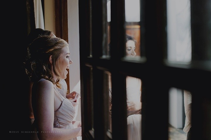 Kleinkaap Boutique wedding_025