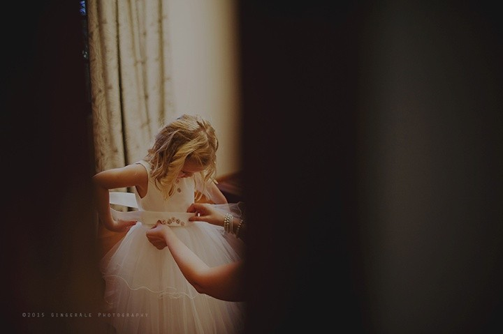 Kleinkaap Boutique wedding_030