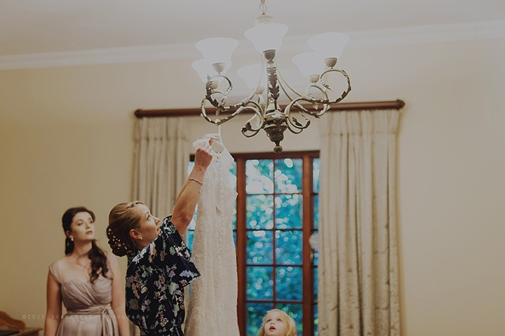 Kleinkaap Boutique wedding_043