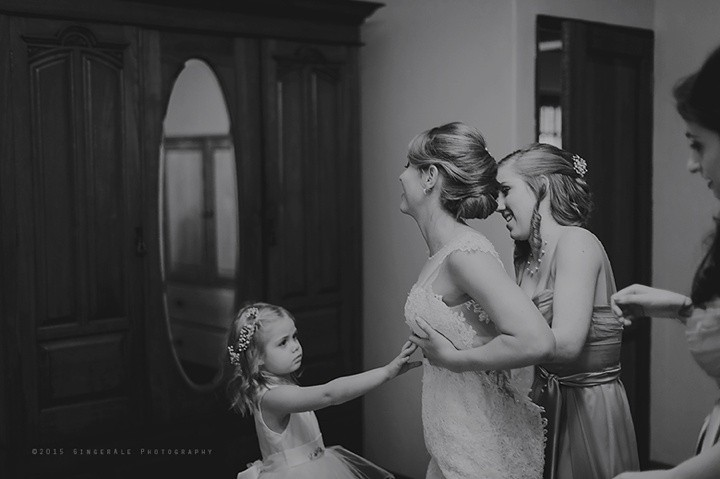 Kleinkaap Boutique wedding_045