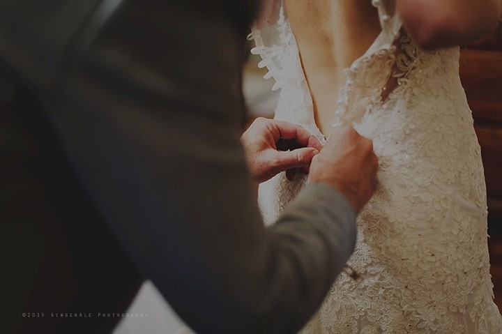 Kleinkaap Boutique wedding_046