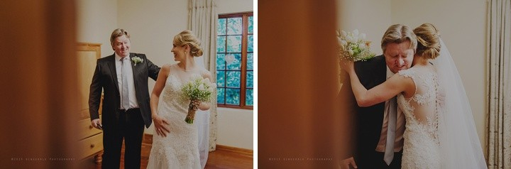 Kleinkaap Boutique wedding_051