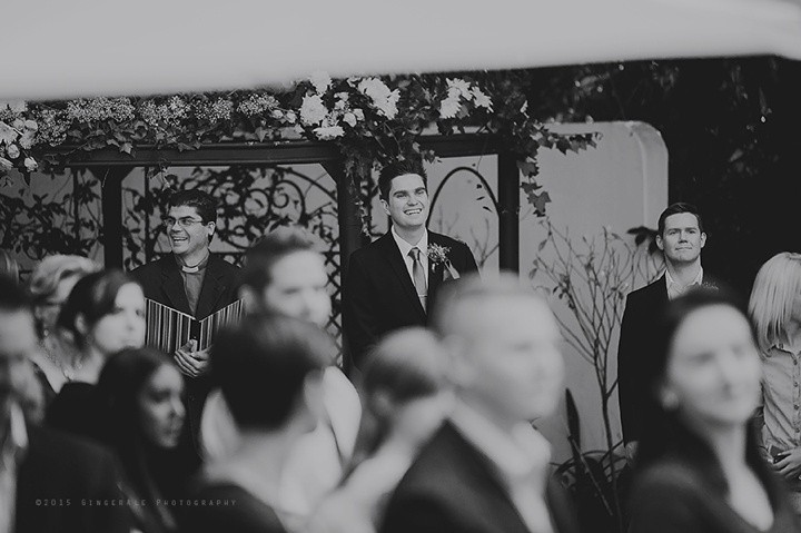 Kleinkaap Boutique wedding_060