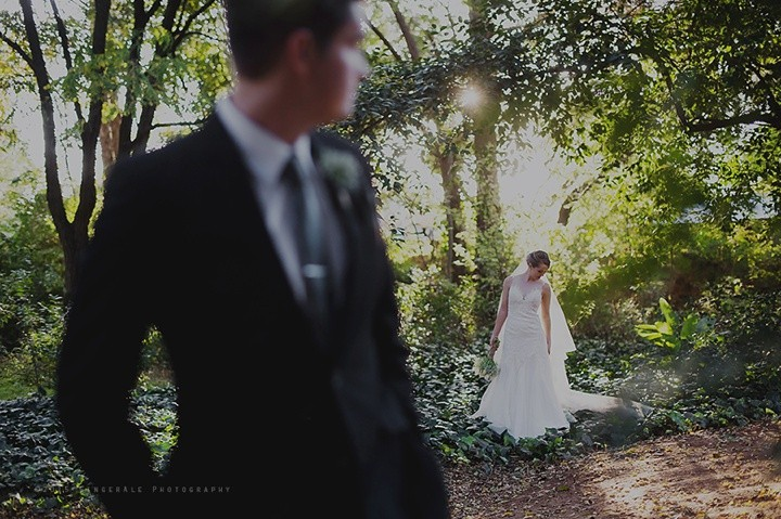Kleinkaap Boutique wedding_089