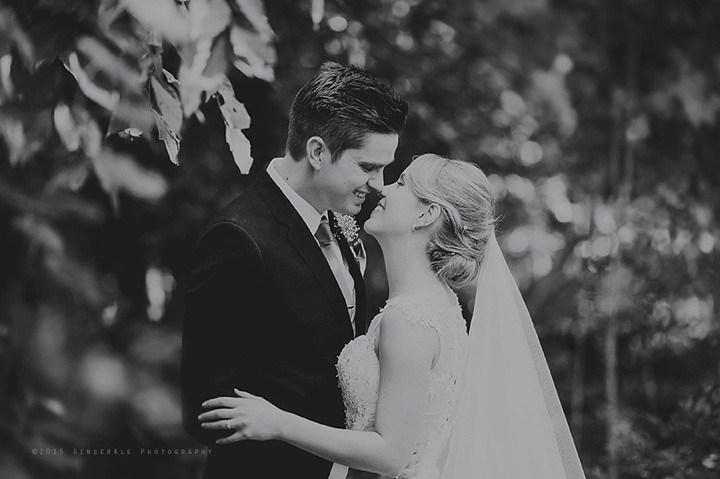 Kleinkaap Boutique wedding_090