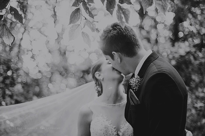 Kleinkaap Boutique wedding_094