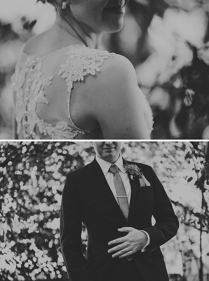 Kleinkaap Boutique wedding_101