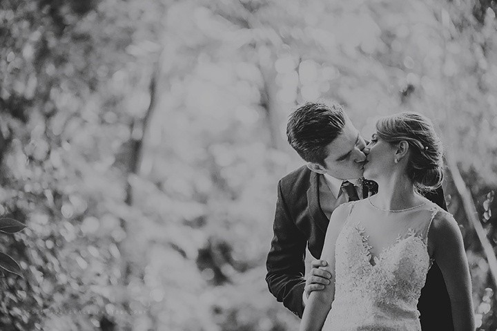 Kleinkaap Boutique wedding_104