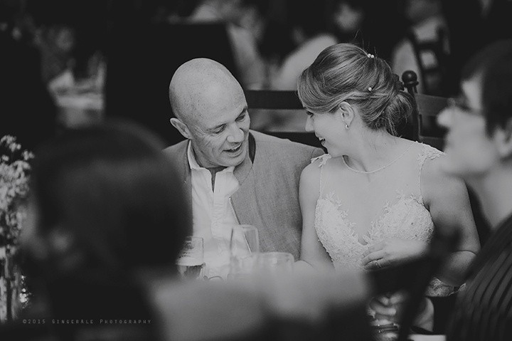 Kleinkaap Boutique wedding_121