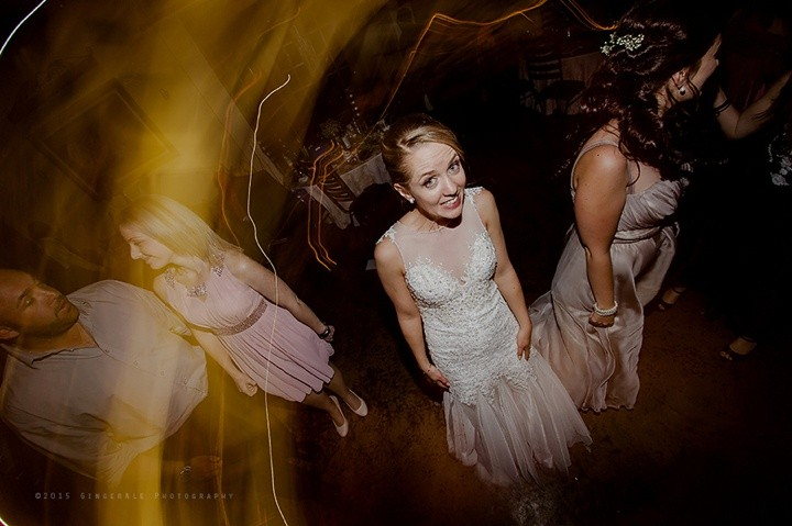 Kleinkaap Boutique wedding_154