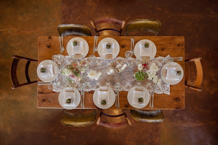 nutcracker wedding gingerale freestate johannesburg photographers_017