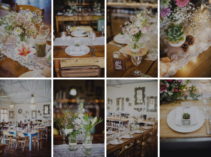 nutcracker wedding gingerale freestate johannesburg photographers_018