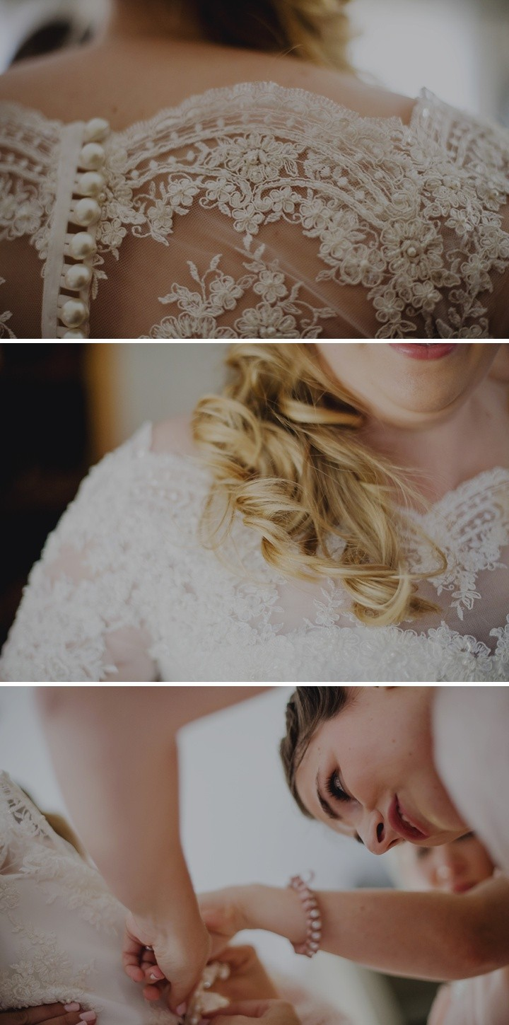 nutcracker wedding gingerale freestate johannesburg photographers_059