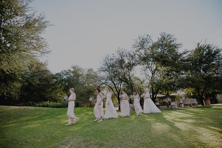 nutcracker wedding gingerale freestate johannesburg photographers_072
