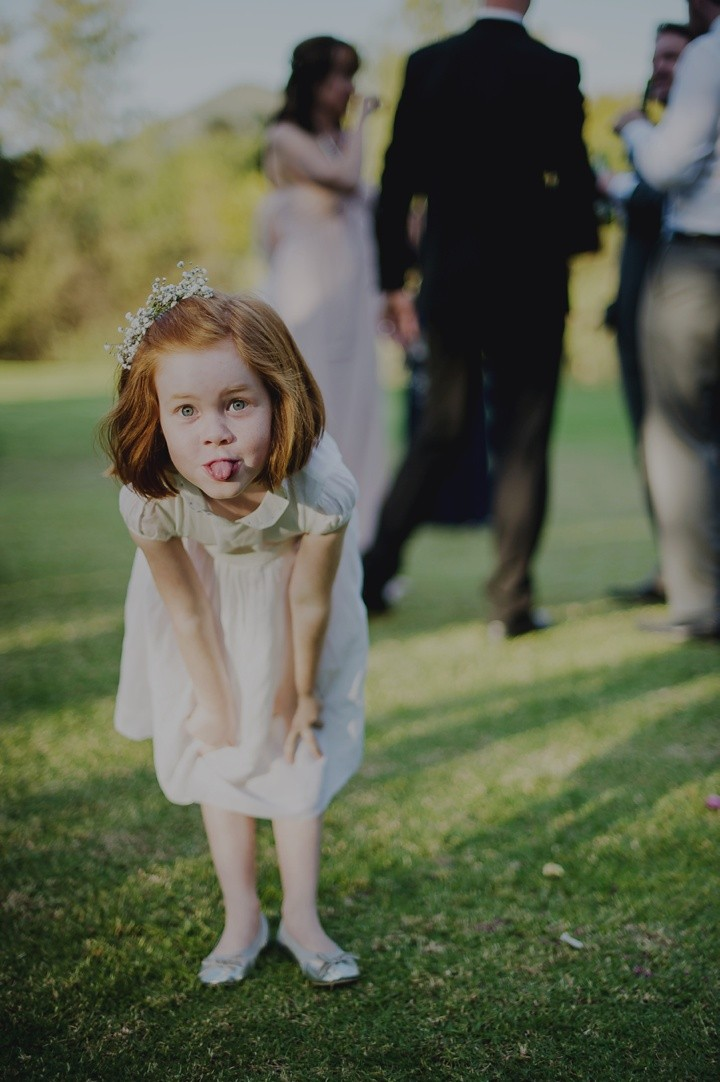 nutcracker wedding gingerale freestate johannesburg photographers_095