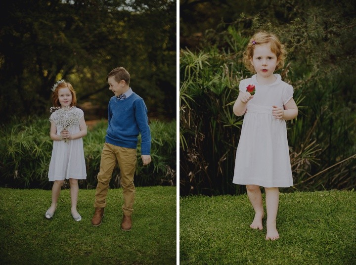 nutcracker wedding gingerale freestate johannesburg photographers_096