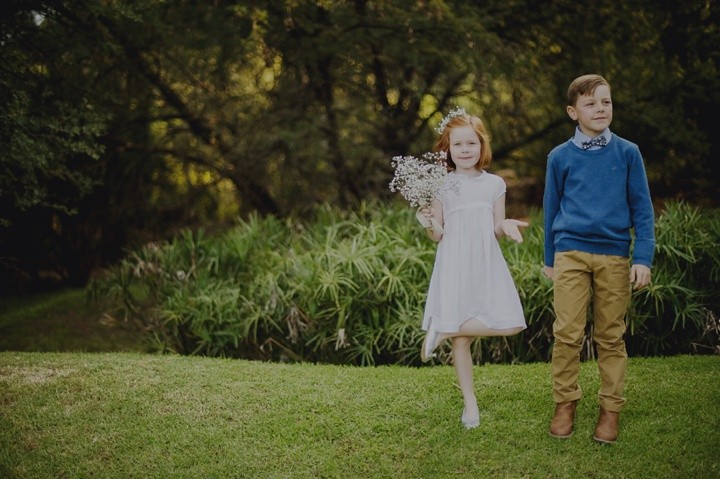 nutcracker wedding gingerale freestate johannesburg photographers_097