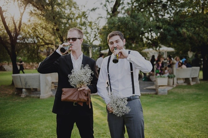 nutcracker wedding gingerale freestate johannesburg photographers_098