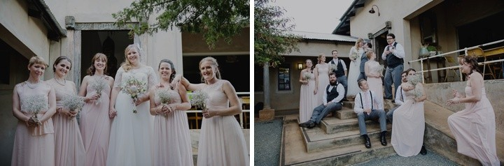 nutcracker wedding gingerale freestate johannesburg photographers_111