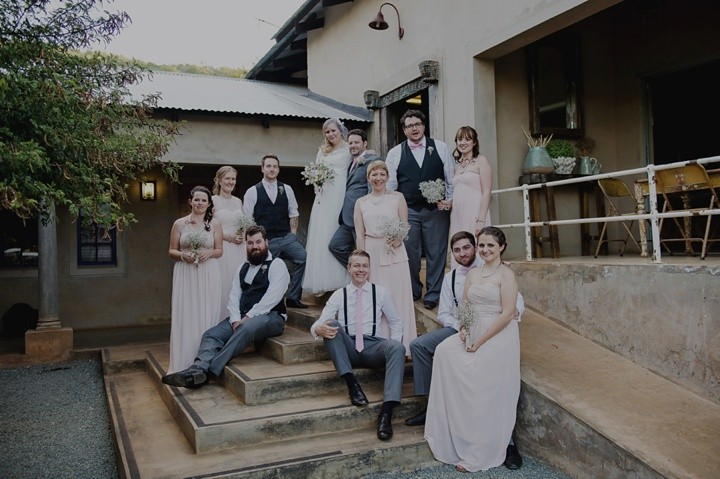 nutcracker wedding gingerale freestate johannesburg photographers_112