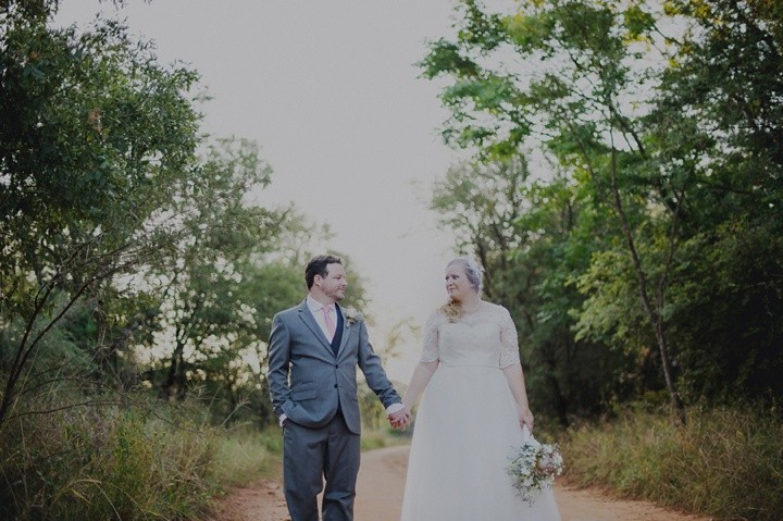 nutcracker wedding gingerale freestate johannesburg photographers_128