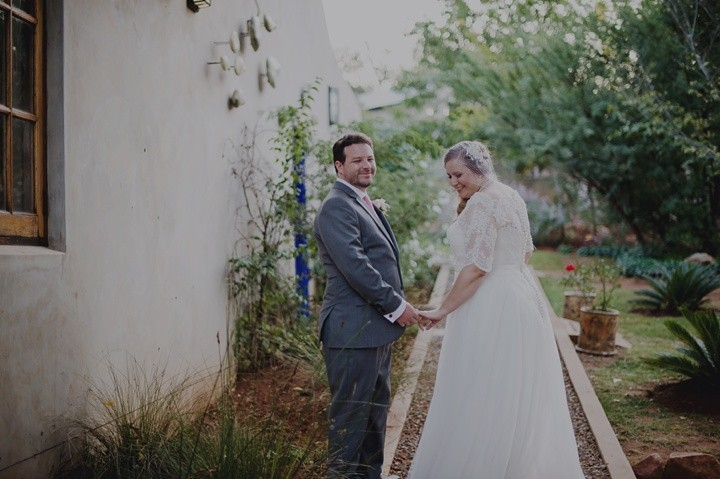 nutcracker wedding gingerale freestate johannesburg photographers_133