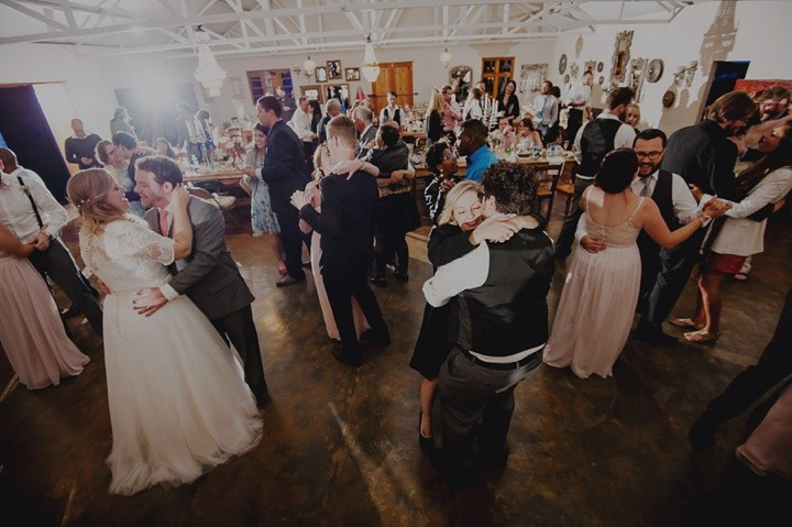 nutcracker wedding gingerale freestate johannesburg photographers_174