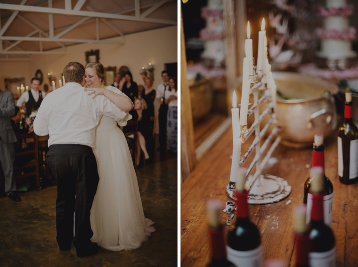 nutcracker wedding gingerale freestate johannesburg photographers_178